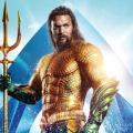 """""""Aquaman 2"""" já está sendo produzido"""