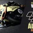 Álex Rins, de 'rookie' del año a favorito al título