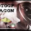 Diretta MotoGP - Gran Premio di Aragon live: fuga Lorenzo, poi Rossi