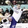 Fraikin BM Granollers - Villa de Aranda: la Copa BAUHAUS ASOBAL como meta