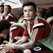 Charles Aranguiz wants second Copa America title with Chile