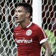 Charles Aranguiz interesting Leicester City