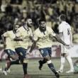 Sergio Araujo, Fernando Torres y Ángel Correa son los revulsivos de esta Liga
