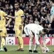 El árbitro de La Décima, dirigirá el Bayern - Real Madrid