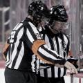 Posibles cambios en diversas reglas de la NHL