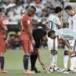 11 contra 11: Argentina leva vantagem no comparativo entre titulares contra o Chile