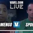 Jogo Flamengo de Arcoverde x Sport ao vivo online pelo Campeonato Pernambucano 2018