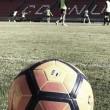 Numancia vs Granada en vivo online en Segunda División 2017