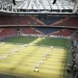 El PAOK será el rival del Ajax en la tercera ronda de Champions