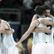 Luis Scola lleva a Argentina a soñar en Brasil