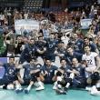 Argentina llega viva a la última fecha