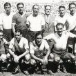 Campeonato Sudamericano de 1941: Primera conquista en suelo chileno