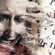 Argentina, la vida del  artista