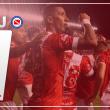 Guía AAAJ Superliga 2018/19: la clasificación como primera opción