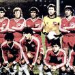 Los títulos de AAAJ: la década del 80 y la Copa Libertadores