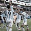 """Copa America Centenario - Higuain: """"Ringrazio la squadra per la fiducia. Sarà una semifinale dura"""""""
