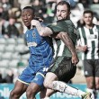 League Two Play-off Final Preview: Plymouth and Wimbledon set to do battle for Wembley promotion