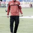 Aria Hasegawa abandona el Real Zaragoza