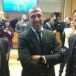 """Óscar Arias: """"En los momentos importantes hemos demostrado capacidad"""""""
