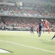 Datos del América en su triunfo contra Deportivo Pasto