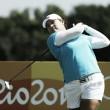 Rio 2016: Ariya Jutanugarn leads after the first round of women's golf