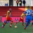 Serie A, il Sassuolo è corsaro a Benevento: le parole nel post partita