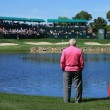 Smiles and tears expected at Bay Hill