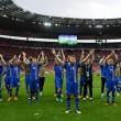 'Iceland against modern football'
