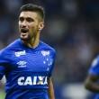 Após Copa do Mundo, Arrascaeta afirma que quer continuar no Cruzeiro