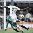 Grêmio se aproxima de fechar contratação de equatoriano Michael Arroyo