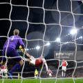Gettyimages: Arsenal v Huddersfield Town