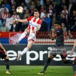 Red Star Belgrade 0-1 Arsenal: Player ratings as Arsenal win away