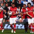 PL (17/20) Éviter la passe de neuf pour Arsenal