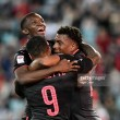 Arsenal vs Doncaster Rovers Preview: Gunners set to test squad strength