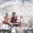 Arsenal, la Fa Cup numero 13 è il capolavoro di Wenger