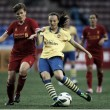EA Sports unveil 'FIFA 17' cover athletes, introduce women's club teams