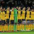 Arsenal vs Stoke preview: Gunners hoping to maintain their excellent home record against Potters