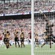 Arsenal vs Hull City Preview: FA Cup finalists do battle in the Premier League