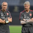 Arsenal vs Bayern Munich Preview: Gunners looking for a better show against German giants