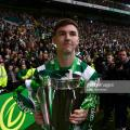 Arsenal confident of Tierney deal despite seeing bid rejected