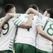 Republic of Ireland 1-1 Netherlands: Solid performance from hosts as they prepare for France