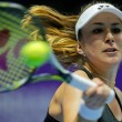 WTA St. Petersburg Final Preview: Belinda Bencic vs Roberta Vinci