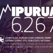 Ipurua, jugador número 12