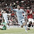 David Silva targeting derby victory