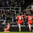 Southampton vs Newcastle preview: Koeman's men hoping to build on solid start