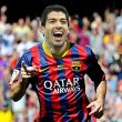 Barcelone n'aurait toujours pas payé le transfert de Suarez