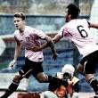 Palermo: buone notizie dall'amichevole, Goldaniga verso l'addio
