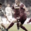 Torino-Juve, Allegri mette il trequartista per prendere il Toro per le corna. E Dybala...