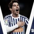 Guía VAVEL Real Sociedad 2018-19: a recuperar la ilusión perdida