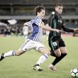 Análisis Real Sociedad 1- 3 Real Madrid: fragilidad defensiva